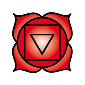 red-chakra-300x3001